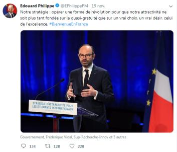 edouard philippe 1